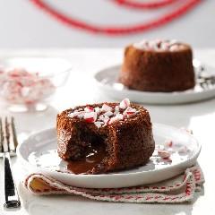 Discover christmas desserts