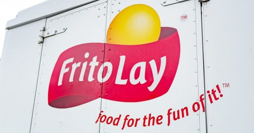 Frito-Lay Potato Chips RECALL Hits at Least 9 States—Is Yours Affected?