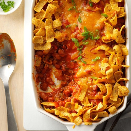15 Quick, Easy Meals for New Homeowners