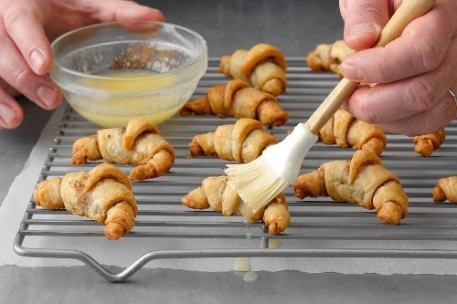 How to Make the Best Rugelach Cookies for the Holidays