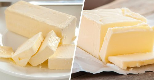 Here's the REAL Difference Between East Coast Butter and West Coast Butter