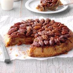 Discover best desserts
