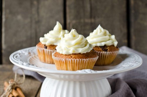 There Are 5 Types of Buttercream Frosting. Are You Using the Right One?