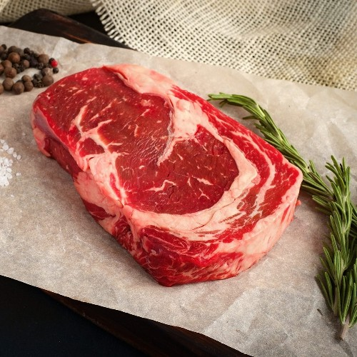 15 Types of Steak Everyone Should Know
