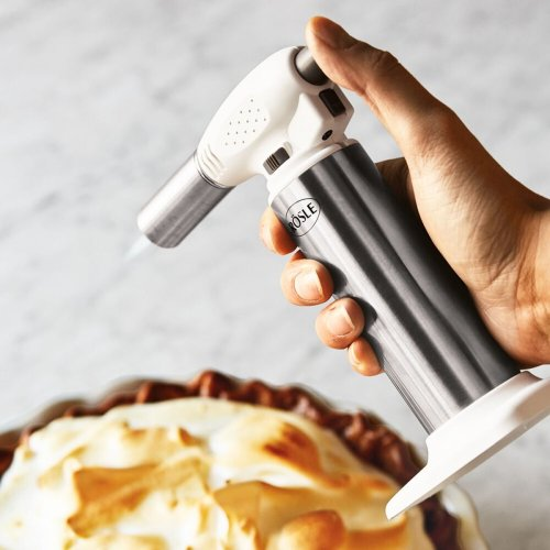The Best Kitchen Torches of 2021