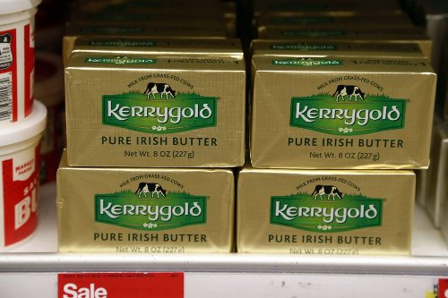 What Makes Kerrygold Butter Different?