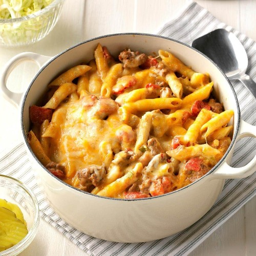 41 Quick Dutch Oven Recipes for Busy Weeknights