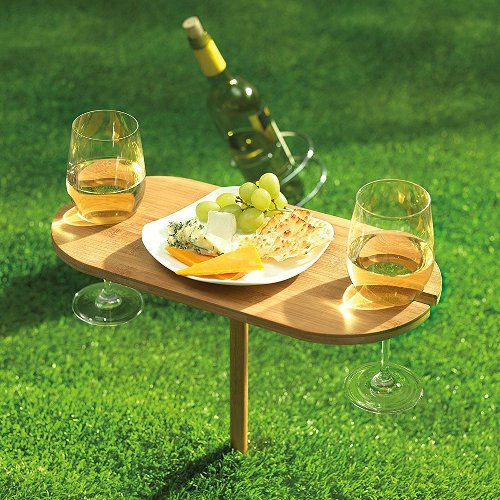24 Things That Will Make Eating Outdoors Better Than Ever Before