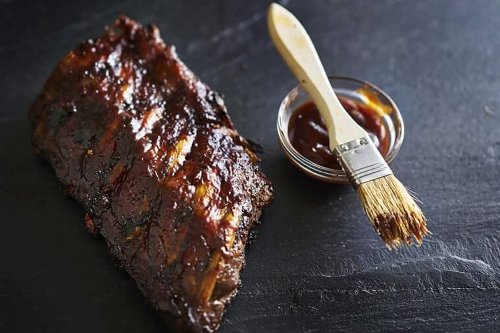 After Tasting 10 Brands, Our Test Kitchen Found the Best Barbecue Sauces