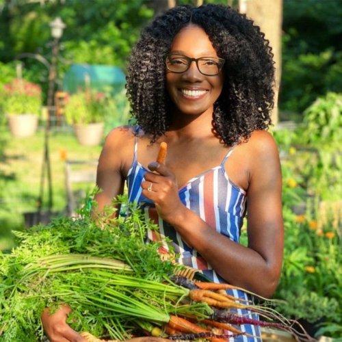 Vegetable Gardening for Beginners: 8 Mistakes to Avoid, According to the Mocha Gardener
