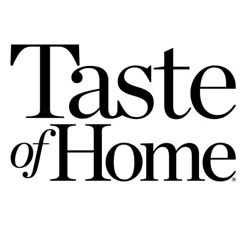 Baking - Recipes by Cooking Style | Taste of Home