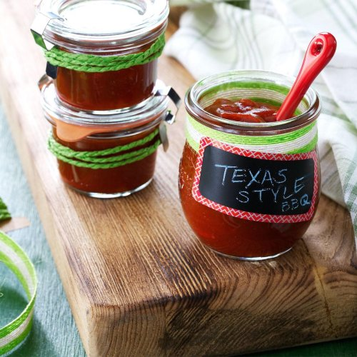 12 Regional Barbecue Sauces Every Grill Master Should Know