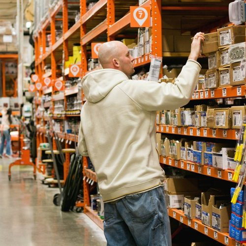14 Things Home Depot Employees Won't Tell You