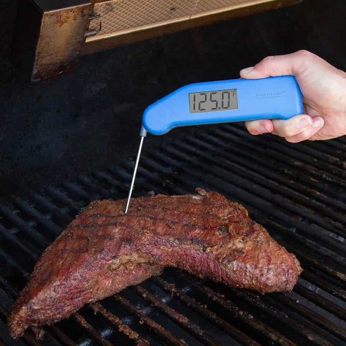 For the Grillmaster Dads
