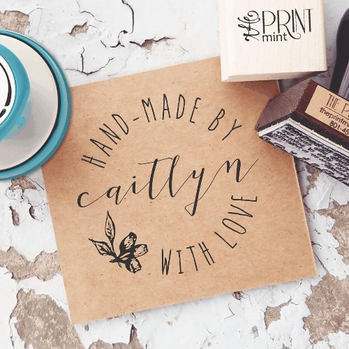 20 Gifts for Crafty People That Will Absolutely Delight