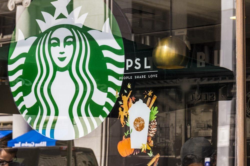 These Starbucks Secret Menu Drinks Are Even Better Than a PSL