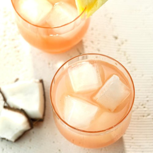16 Rum Cocktails That'll Take You to the Tropics
