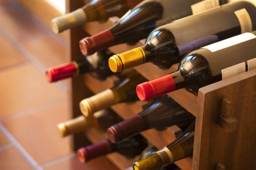 The Wine Mistakes Everyone Makes