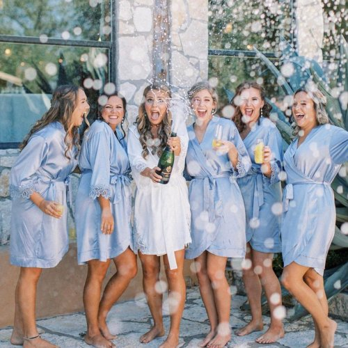 19 Beautiful Bridesmaid Gifts (at Every Price Point!)