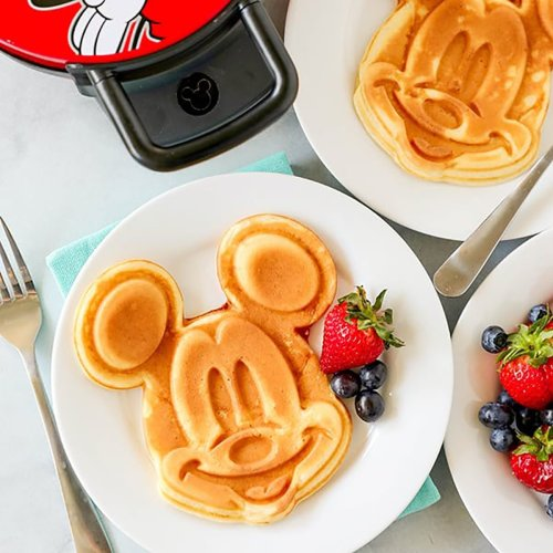 12 Disney Parks Copycat Recipes That Taste Like the Real Deal
