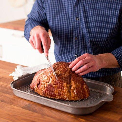 9 Secrets for Making the Best Easter Ham—Ever!