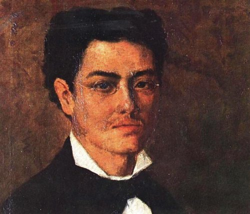 Mad or Genius? 7 of Juan Luna's Most Intriguing Works and Their Meaning