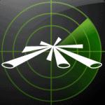 تحميل Ubiquiti Device Discovery Tool برنامج اكتشاف عتاد و اجهزة شركة اليوبيكويتي أخر إصدار 2020 | تواصل لأجل سوريا