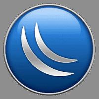 تحميل وينبوكس 2021 download winbox أخر إصدار تحميل مباشر مجاناً WinBox Download | تواصل لأجل سوريا