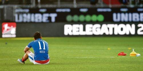 """""""Fußball muss bodenständig bleiben"""""""