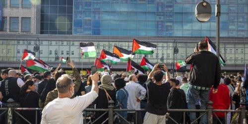 Der Nahe Osten rückt näher
