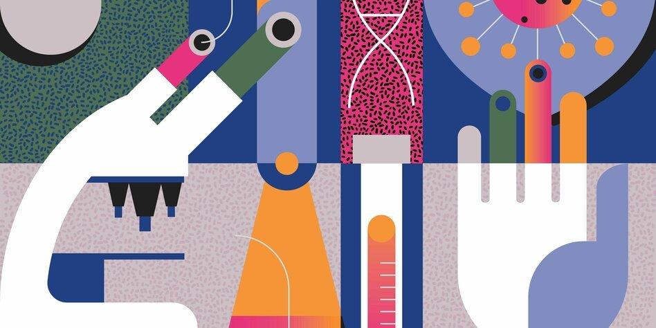 Gesellschaft und Kultur - cover