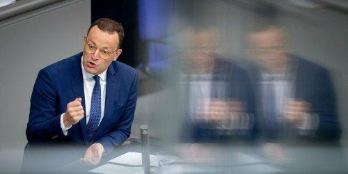 """""""Epidemische Lage"""" soll enden"""