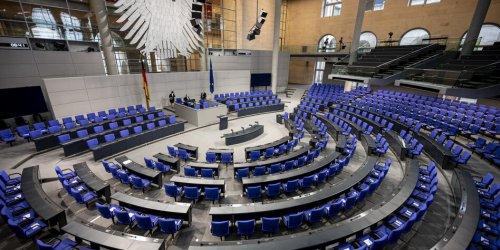 Durchmarsch der SPD?
