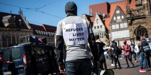 Bremer SPD bleibt bei ihrem Kurs