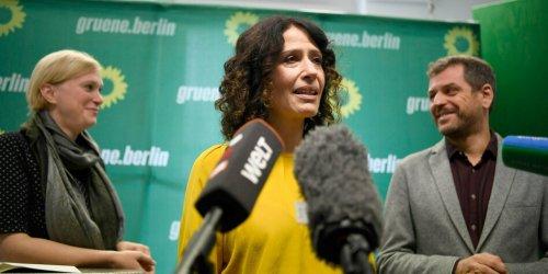 Grüne Stimmen fürs Enteignen