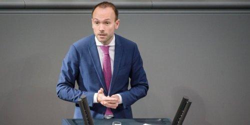 Maskenmann 250.000 Euro reicher