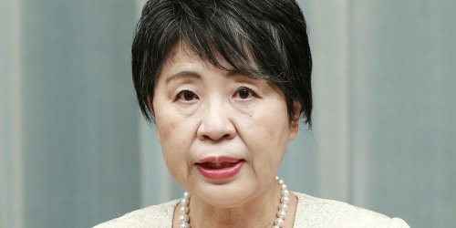 Tokio will Asylrecht verschärfen