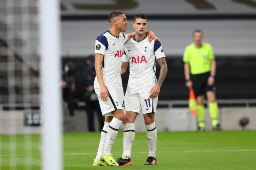 'Go for it', 'Have him': Some Tottenham fans react as English club reportedly eye £26m move for Spurs man