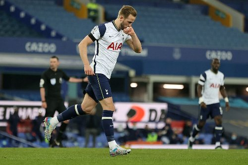 Spurs predicted XI vs Southampton: Six changes; summer signing up front, £27m attacker starts