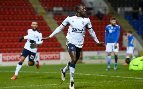 Report: 25-year-old Leeds target agrees to sign new deal with title-winners - but on one condition
