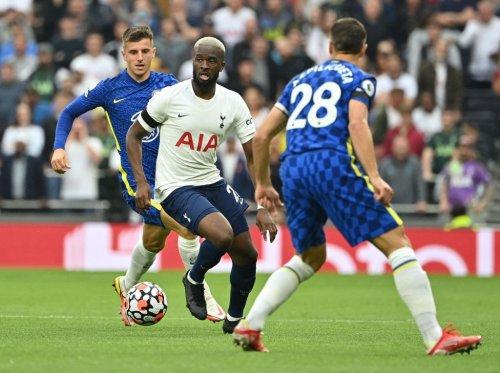 'Cheap', 'Brilliant idea': Some fans of PL club want Tottenham 'enforcer' signed, amid reports