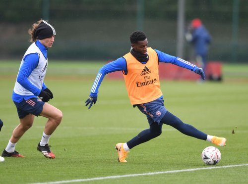 Arsenal may have just received boost in hopes of attracting £15m bid for £45k-a-week player - TBR View