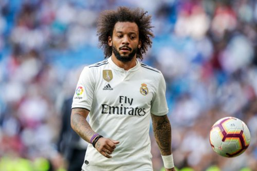Report shares where £5m star wants to be next season after Ancelotti talks; Everton and Leeds linked