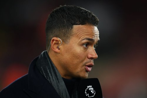 Jenas passionately picks five Tottenham players for criticism after NLD, labels one player 'shocking'