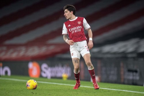 Report: Arsenal 26-year-old could have to wait all summer to leave