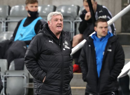 'This is madness': Some Newcastle fans blown away by 'mental' statistic about their club