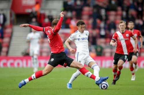Report: Southampton braced for transfer departure of Vestergaard