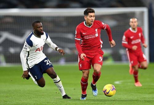 Jurgen Klopp says £180k-a-week Liverpool star won't feature against Palace