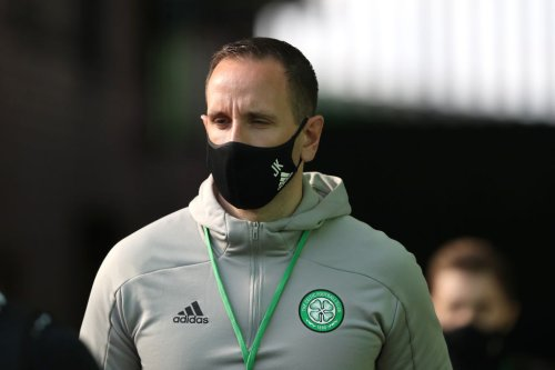 'Big miss', 'Devastating': These Celtic fans lament key man's absence from lineup for Rangers cup tie