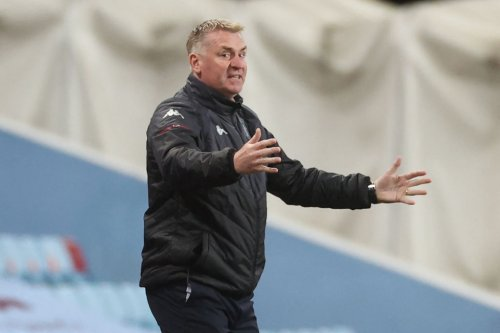 'Viva Dean Smith': Some Villa fans are buzzing about 'promising' future after 'exciting' comments